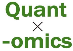 Quantomics